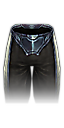 Warlord Leg Platesw.png