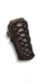 Apprentice Leather Cuffs.png