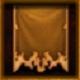 Banner Shape - Regal.png