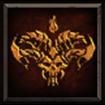 Diablo (variant)