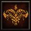 Banner Sigil - Diablo (variant).png