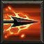 Elemental Arrow.png