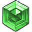 Radiant Star Emerald.png