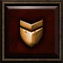 Achievement icon.jpg