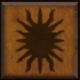 Banner Pattern - Starburst.png