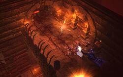 Diablo III screenshot 113.jpg