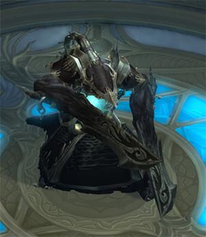 Rakanoth.png