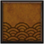 Banner Pattern - Low Waves.png