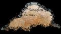 Regions scosglen.png