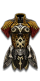 Sovereign Mailm Female.png