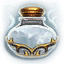 Bottled Cloud.png
