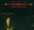 Mother Rathe.png