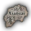Regions xiansai.png