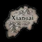 Xiansai