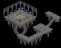 Summoner South (Diablo II).jpg