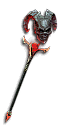 Demon's Head Wand.png