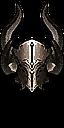 Hellscape Maskc.png
