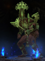 Raiment of the Jade Harvester Male.png