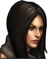 Demon Hunter Female Portrait.png