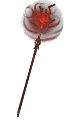 Maloth's Focus.png