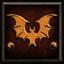 Banner Sigil - Bat (variant).png