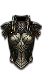 Doom Armor Female.png