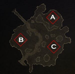 Leoric's Hunting Grounds Tiles.png