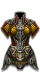 Warlord Platem Female.png