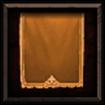 Banner Shape - Classic.png