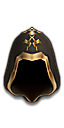 Sovereign Helm.png