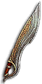 Champion Sword.png