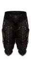 Cuisses of Akkhan.png