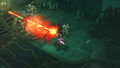 Diablo III beta 28.jpg