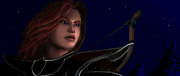 Rogue (Diablo I).png