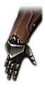 Chain Gloves.png