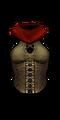 Cloth Tunicdh female.png