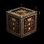 Nephalem Cube.png