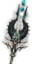 Unstable Scepter.png