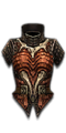 Balor Armor Female.png