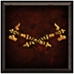 Banner Accent - Crossed Pickaxes.png
