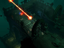 Diablo III screenshot 74.jpg