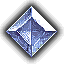 Flawless Square Diamond.png