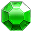 Marquise Emerald.png