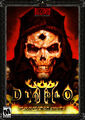 Diablo III Resurrection Awaits by Zetiam.jpg