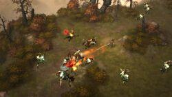 Diablo III screenshot 119.jpg