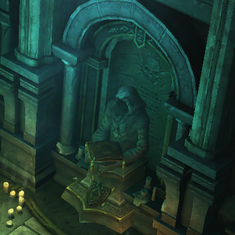 Chancellor's Tomb.png
