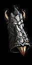Bracer of Fury.png