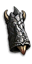 Bracer of Fury.png