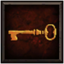 Banner Accent - Key.png