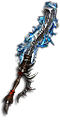 Bul-Kathos's Warrior Blood.png